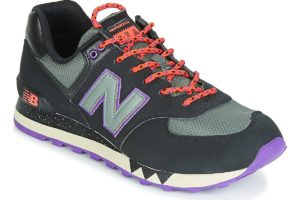 new balance-574s (trainers) in-mens-black-ml574nfq-black-trainers-mens