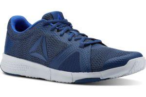 reebok-flexile-Men-blue-CN5362-blue-trainers-mens