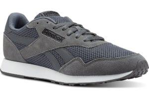 reebok-royal ultra-Men-grey-CN3046-grey-trainers-mens
