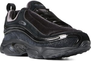 reebok-daytona dmx trb-Women-black-EF7345-black-trainers-womens