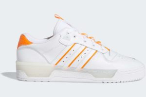 adidas-rivalry lows-womens