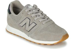 new balance-373 s (trainers) in-womens-grey-wl373wnf-grey-trainers-womens