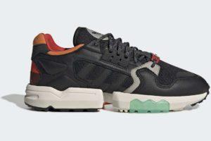 adidas-zx torsions-mens-black-EE5553-black-trainers-mens