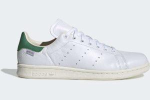 adidas-stan smiths-mens-white-FU8926-white-trainers-mens