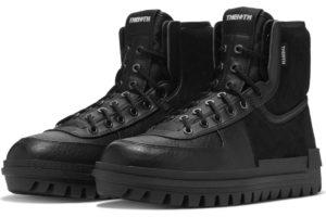 nike-xarr-mens-black-bq5240-001-black-trainers-mens