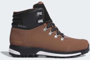 adidas-terrex pathmaker boots-mens-black-G26457-black-trainers-mens
