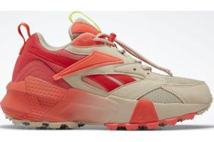 reebok-aztrek double mix trails-Women-beige-EF9140-beige-trainers-womens