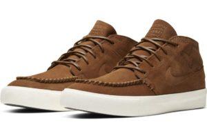 nike-sb janoski-mens-brown-aq7460-201-brown-trainers-mens