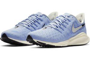 nike-air zoom-womens-blue-ah7858-400-blue-trainers-womens