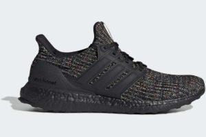 adidas-ultraboosts-mens-black-G54001-black-trainers-mens