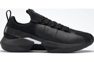 reebok-sole fury les-Men-black-DV6860-black-trainers-mens