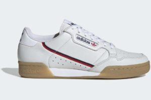 adidas-continental 80s-womens