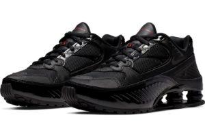 nike-shox-womens-black-bq9001-001-black-trainers-womens
