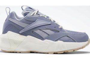 reebok-aztrek double nu popss-Women-blue-DV9813-blue-trainers-womens