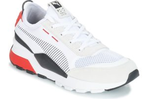 puma-rs-0 winter injtoys.wh-reds (trainers) in-mens-white-369469-01-white-trainers-mens