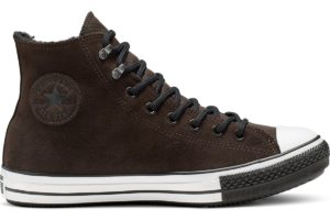 converse-all star high-womens-brown-165452C-brown-trainers-womens