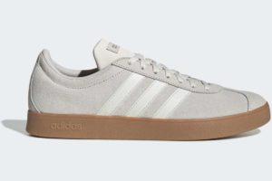 adidas-vl courts-mens-beige-EE6893-beige-trainers-mens