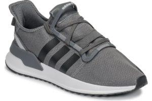 adidas-u_path runs (trainers) in-mens-grey-ee7163-grey-trainers-mens