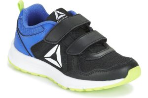 reebok-almotio 4.0 2v ss (trainers) in-boys