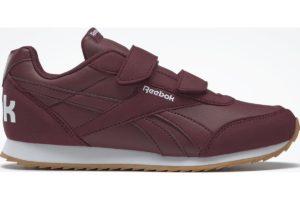 reebok-classic-Kids-brown-DV9138-brown-trainers-boys