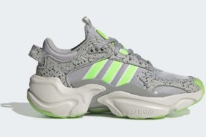 adidas-magmur runners-womens-grey-EF9001-grey-trainers-womens