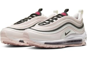nike-air max 97-womens-pink-921733-603-pink-trainers-womens