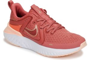 nike-legend react 2 trainers in-womens-pink-at1369-800-pink-trainers-womens