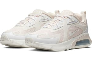 nike-air max 200-womens-pink-at6175-600-pink-trainers-womens