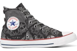 converse-all star high-womens-white-165779C-white-trainers-womens