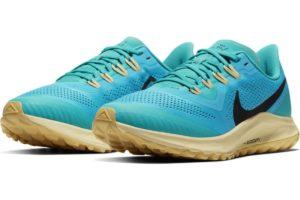 nike-air zoom-womens-blue-ar5676-400-blue-trainers-womens