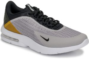 nike-air max advantage 3s (trainers) in-mens-grey-at4517-001-grey-trainers-mens