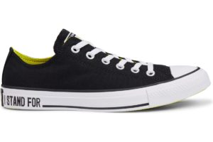 converse-all star ox-womens-black-165710C-black-trainers-womens