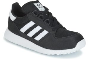 adidas-oregon c ss (trainers) in-boys