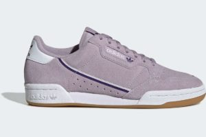 adidas-continental 80s-womens-pink-EE5567-pink-trainers-womens