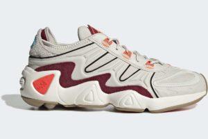 adidas-fyw s-97s-mens-beige-EE5312-beige-trainers-mens