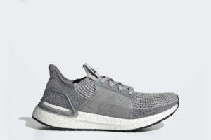 adidas-ultraboost 19s-womens-grey-EF8847-grey-trainers-womens
