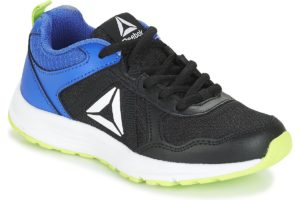 reebok-almotio 4.0 ss (trainers) in-boys