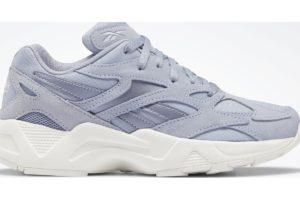 reebok-aztrek 96s-Women-blue-DV6992-blue-trainers-womens
