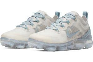 nike-air vapormax-womens-beige-ci1246-004-beige-trainers-womens
