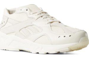 reebok-aztrek-Unisex-white-DV6833-white-trainers-womens