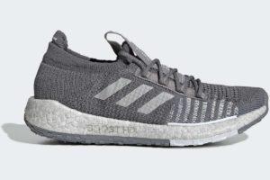 adidas-pulseboost hds-womens-grey-G27395-grey-trainers-womens