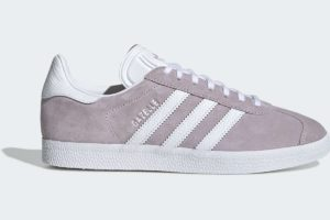 adidas-gazelles-womens-pink-EE5540-pink-trainers-womens