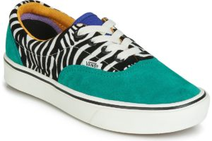 vans-era s (trainers) in-womens-blue-vn0a3wm9vwt1-blue-trainers-womens