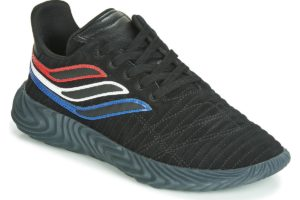 adidas-sobakovs (trainers) in-mens-black-ee5623-black-trainers-mens