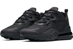 nike-air max 270-mens-black-ao4971-003-black-trainers-mens
