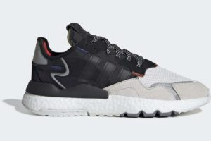 adidas-nite joggers-mens-black-EF9419-black-trainers-mens