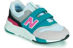 new balance-997 ss (trainers) in-boys