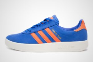 adidas-trimm trab-mens-turquoise-ee5743-turquoise-trainers-mens