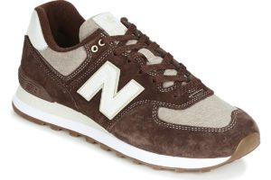 new balance-574s (trainers) in-mens-brown-ml574snm-brown-trainers-mens