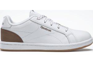 reebok-royal complete cleans-Kids-white-DV9194-white-trainers-boys